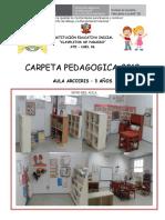 CARPETA 2018 (1).docx