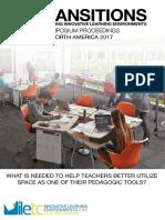 innovacion y educación.pdf