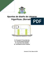 1-Apuntes de diseño de cámaras frigoríficas2019.pdf