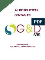 POLITICAS CONTABLES G&D S.A.S..docx