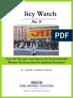 Policy Watch No_9.pdf