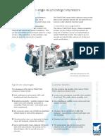 TCMO-TSMC_en.pdf