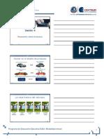 Planeamiento y Diseño Del Producto - Go-s6