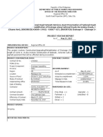 17H00040-Status-Report-3-25-19