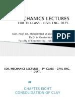 CH8-Consolidation-SoilMech_Sett.pptx