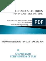 CH8-Consolidation-SoilMech_Sett.pdf