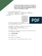 Calaculo de Rumbos Azimut Pendiente.pdf