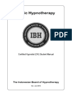 IBH_STUDENT_MANUAL_BASIC_HYPNOTHERAPY_Ver_Jun_2015.pdf