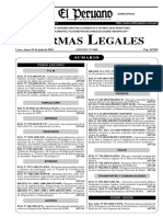 RD 1109 2003 ED_APRUEBA FORMATOS PARA REV INST Y CRITERIOS D EEVALUACION.pdf