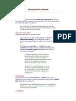 _8- Eficiencia del mercado (1).doc