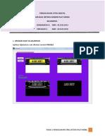 Deteksi Plat Mobil dengan Matlab