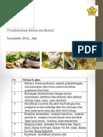 1-pendahuluan kimia medisinal.pptx