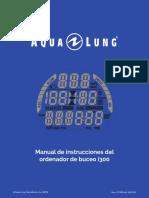 i300_ES-Dive Owner's Manual.pdf