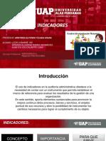 INDICADORES-grupal