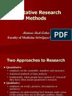 DrMBA_Qualitative Research.ppt