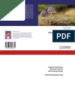 Seweta Srivastava, Ravindra Kumar, Vinit Pratap Singh - Wood Decaying Fungi (2013, Lambert Academic Publishing).pdf