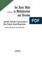 fluency-mult-division.pdf