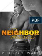 Penelope Ward - Neighbor Dearest.pdf