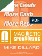 magnetic_sponsoring (1)[1].pdf