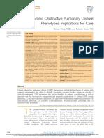Fenotipos EPOC. Mayo 2017.pdf