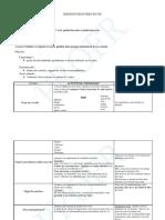 projet_la_sante (1).pdf