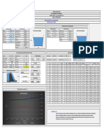 Perfiles_Hidraulicos_Curvas_de_Remanso_E.pdf