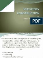 Lesson 1 - Stat Con.pptx