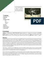 Dybbuk.pdf