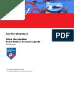 CFP+Idea+GeneratorENG2019-1-def.pdf