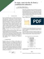 334735512-Cuasi-Niveles-de-Fermi-y-Recombinacion-Radiactiva.docx