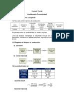 Examen Parcial (Solución)