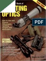 Sporting Optics, The Gun Digest Book of - ocr.pdf