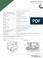 6by220.pdf
