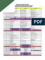 Copy of RPT 2016.pdf