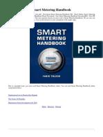 1593702981 Smart Metering Handbook