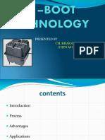 u Boottechnology Copy1 180221093951