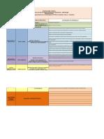Copia de Cronograma General Del Programa2019