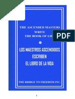 los maestros ascendidos escriben el libro de la vida.pdf
