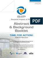 SIP 2016 Abstract & Background Booklet V.6.pdf