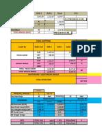 Reeport MTD__Production 01 APRIL 2019