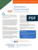 Generation-Study-Abroad-Fact-Sheet-2015.pdf