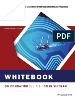 Aquaculture-2018-VASEP-AN OVERVIEW OF VIETNAM FISHERIES SECTOR-190316.pdf