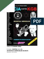 399691867-CIA-contra-KGB-FLORIAN-GARZ-pdf.pdf