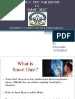 smartdust-15271A05A7