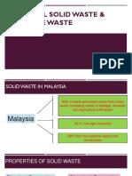 MUNICIPAL  SOLID WASTE AND SCHEDULE WASTE.pdf