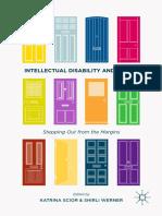 Intelectual Disability nas Stigma.pdf