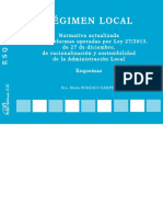 Régimen Local. Esquemas.pdf