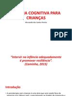 Terapia Cognitiva para Crianças.pdf
