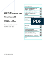 epbb2_1_c128.pdf