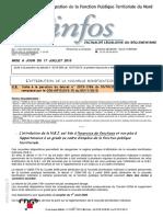 cdg-info2006-10